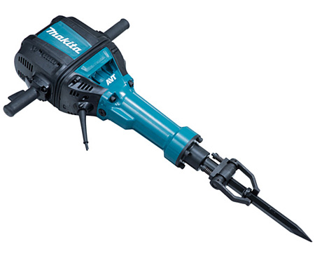 Отбойный молоток MAKITA HM1812