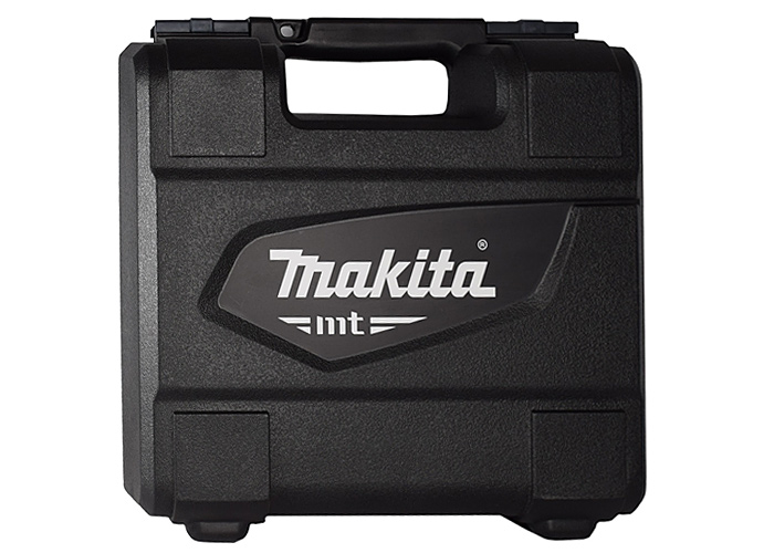 Ударная дрель MAKITA M8103KX2