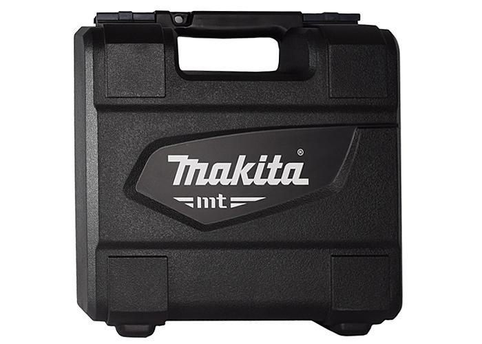 Ударная дрель MAKITA M8100KX2