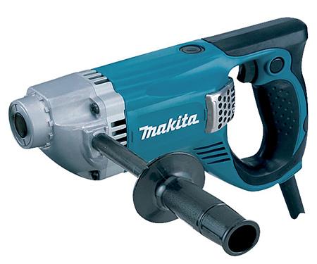 Миксер MAKITA UT2204
