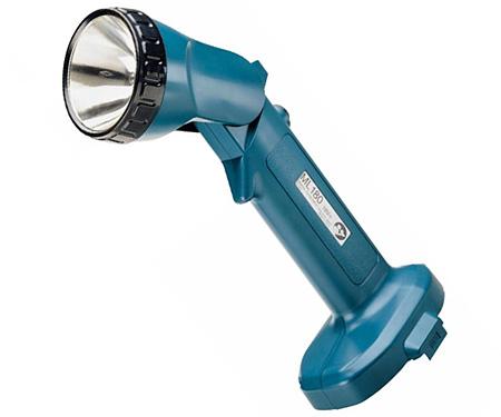 Аккумуляторный фонарь MAKITA ML180