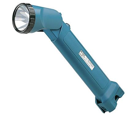 Аккумуляторный фонарь MAKITA ML902