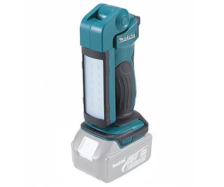Аккумуляторный фонарь MAKITA DEADML801