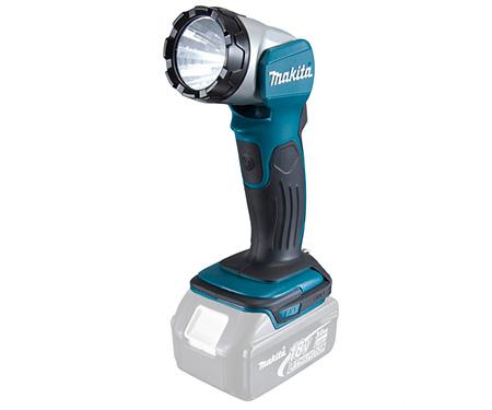 Аккумуляторный фонарь MAKITA DEADML802