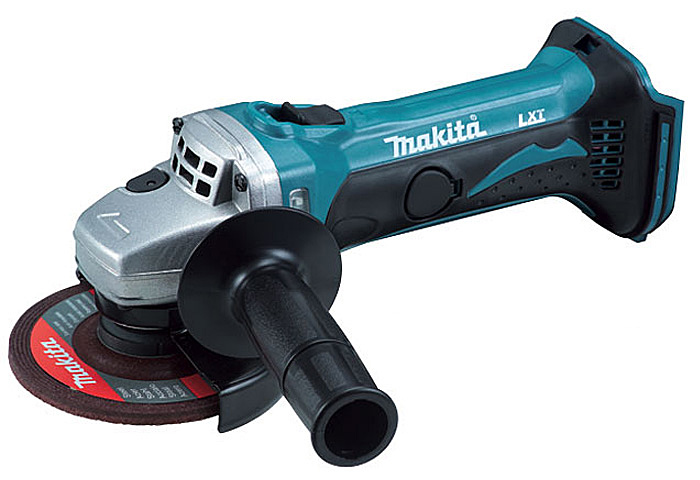 Набор инструментов MAKITA DLXMUA453