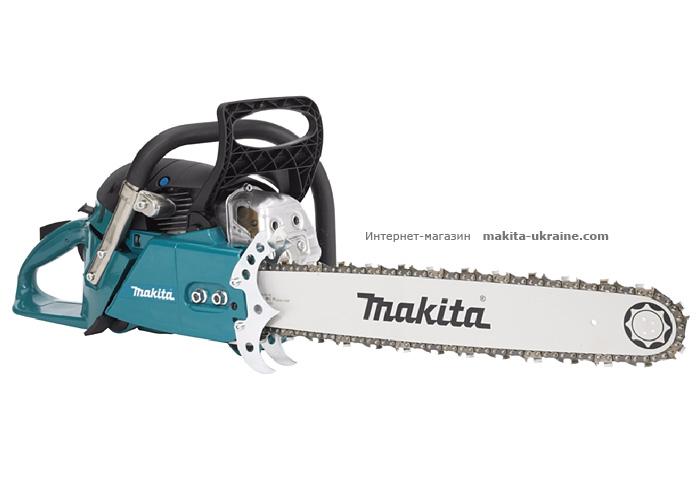 Бензопила MAKITA EA7900P50E