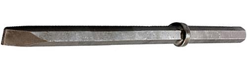 Слесарное зубило MAKITA D-17681
