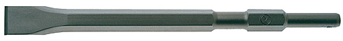 Слесарное зубило MAKITA P-13063