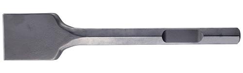 Лопатообразное зубило MAKITA P-05555