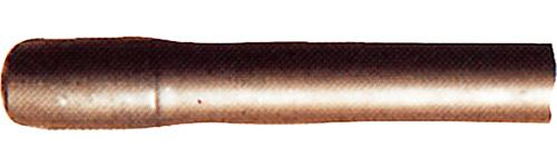 Стержень для отбойной пластины MAKITA P-03969
