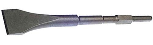 Слесарное зубило MAKITA P-13356