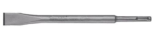 Плоское зубило MAKITA D-19021 (20 х 400 мм)