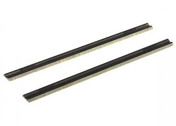 Строгальный нож для рубанка MAKITA P-19825