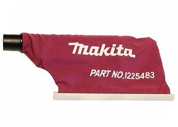 Пылесборник MAKITA 122548-3