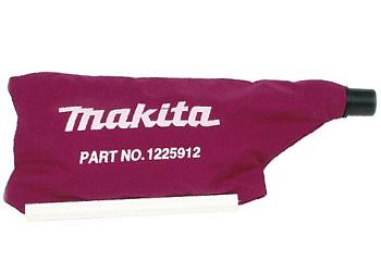 Пылесборник MAKITA 122591-2