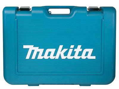 Кейс для транспортировки MAKITA 158273-0