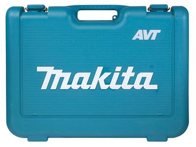 Кейс для транспортировки MAKITA 824825-6