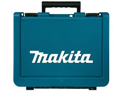 Кейс для транспортировки MAKITA 824789-4