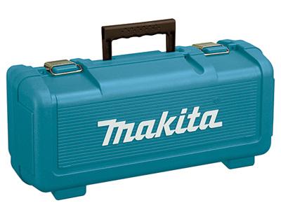 Кейс для транспортировки MAKITA 824806-0