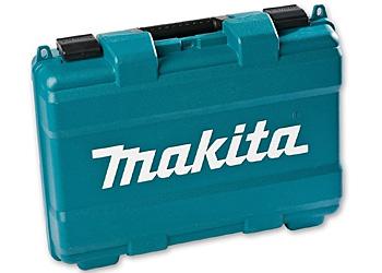 Кейс MakPac MAKITA 824914-7
