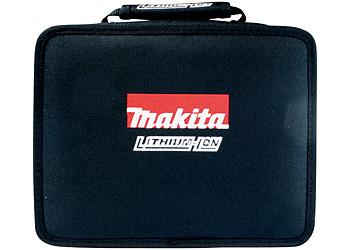 Сумка для инструментов MAKITA 831276-6