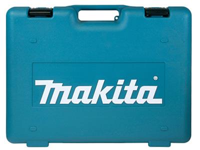 Кейс MakPac MAKITA 824479-9
