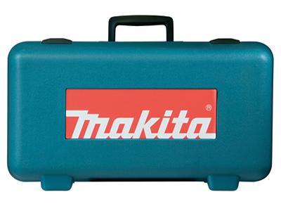 Кейс MakPac MAKITA 824486-2