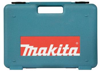 Кейс для транспортировки MAKITA 824690-3