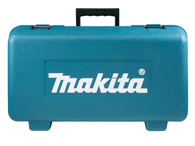 Кейс для транспортировки MAKITA 824708-0