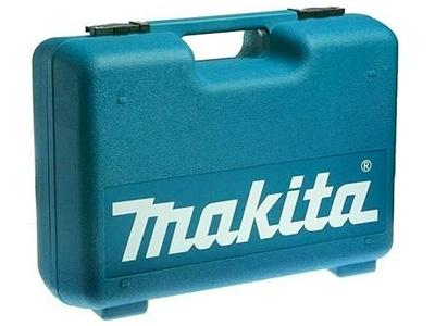 Кейс для транспортировки MAKITA 824861-2
