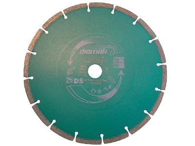 Алмазный диск MAKITA Diamak (P-44155)
