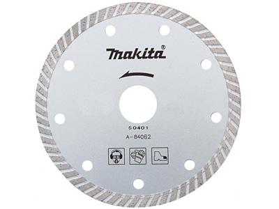 Алмазный диск MAKITA для сухой резки (A-84193)