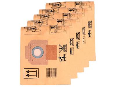 Мешки для пылесосов MAKITA P-70203