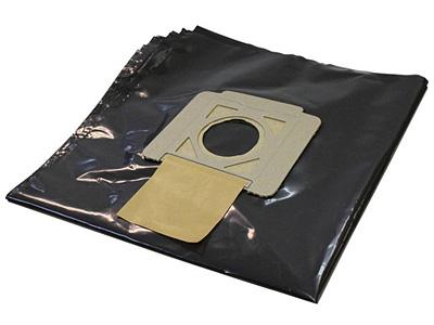 Мешки для пылесосов MAKITA P-70306