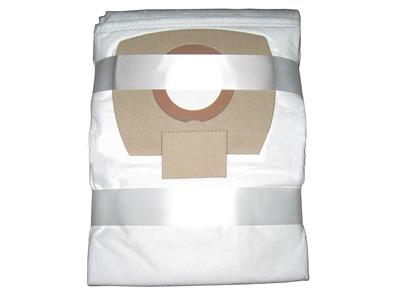Мешки для пылесосов MAKITA P-72899
