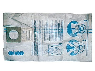 Мешки для пылесосов MAKITA W28547