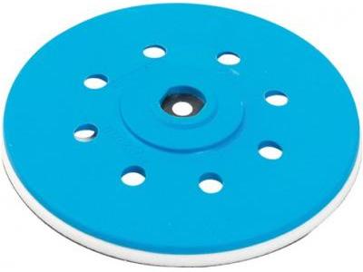 Резиновый шлифовальный диск MAKITA 196685-9