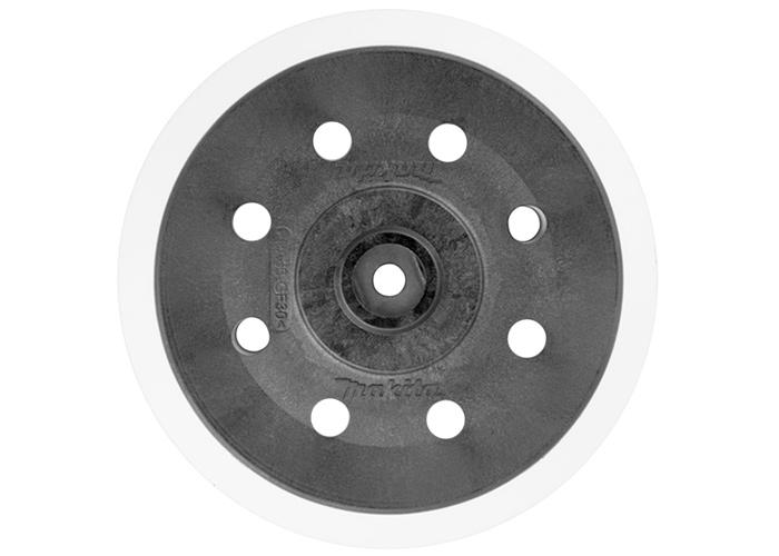 Резиновый шлифовальный диск MAKITA 196686-7