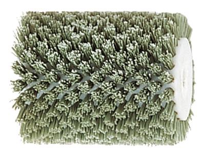 Абразивная нейлоновая щетка MAKITA P-04422
