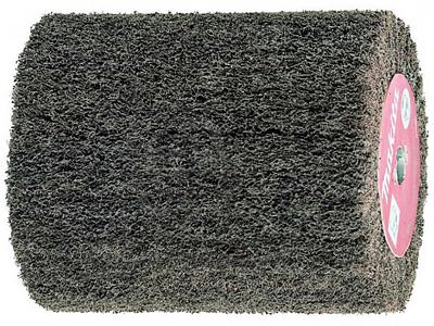 Роликовая щетка с ворсом MAKITA P-18035