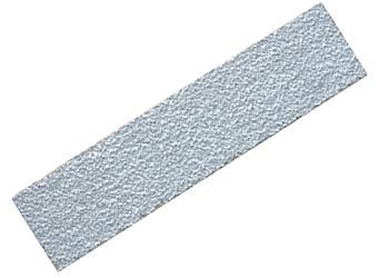 Набор шлифовальной бумаги MAKITA B-04977