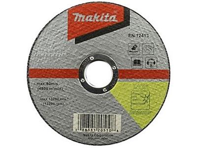 Отрезной диск MAKITA D-18823