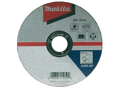 Отрезной диск MAKITA P-05751