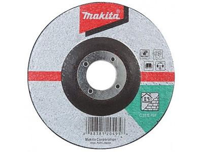 Отрезной диск MAKITA P-05804