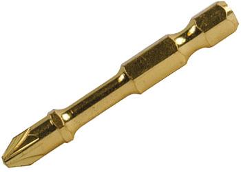 Ударная бита MAKITA Impact Gold B-39182 PZ2