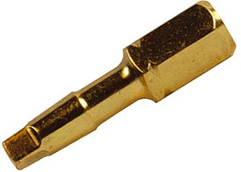 Ударная бита MAKITA Impact Gold B-28385 SQ3