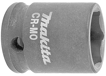 Ударная головка MAKITA B-39992