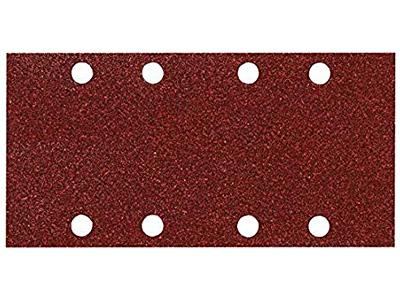 Шлифовальная бумага MAKITA P-31843