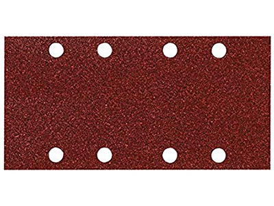 Шлифовальная бумага MAKITA P-36108