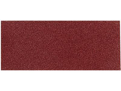 Шлифовальная бумага MAKITA P-36304